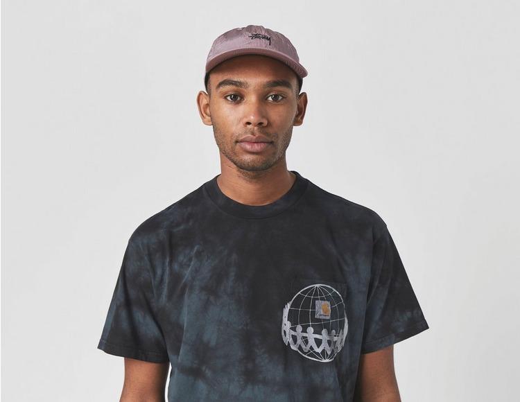 Carhartt WIP Joint Tie Dye T-Shirt