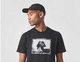Carhartt WIP Sphinx T-Shirt