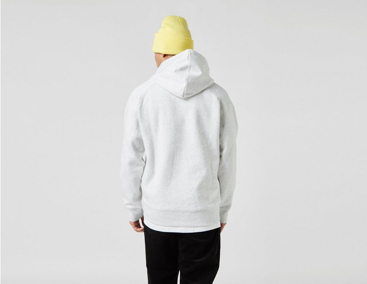 Carhartt WIP Hooded Chase Sweater