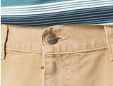 Carhartt WIP Double Knee Pant