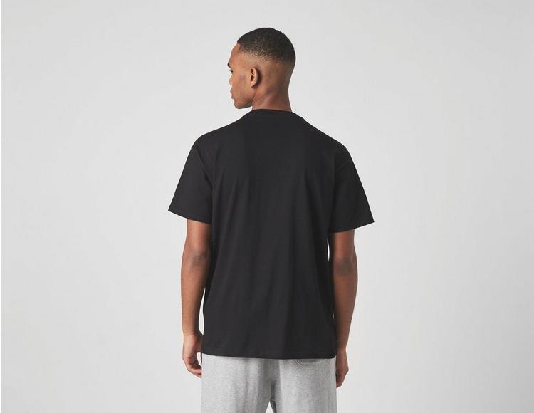 Carhartt WIP Backyard T-Shirt