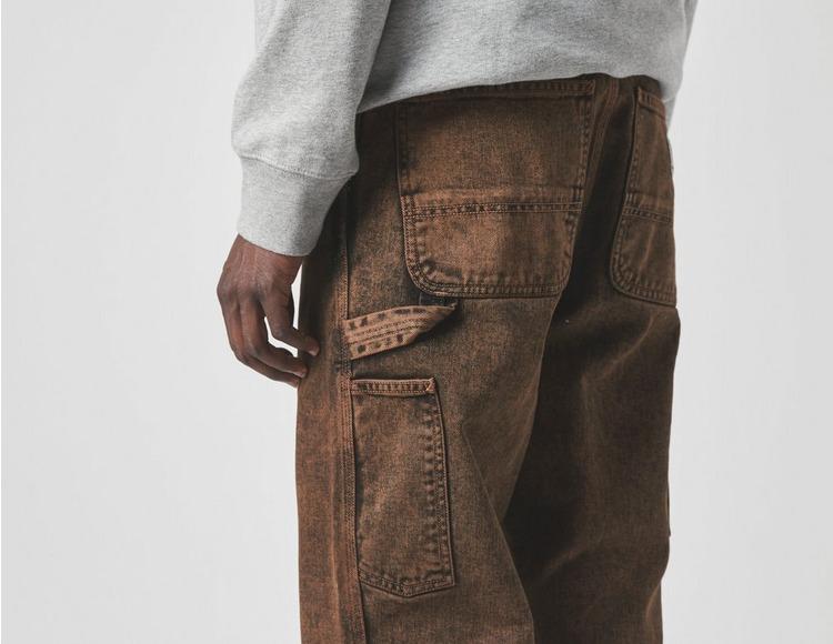 Carhartt WIP Single Knee Pant