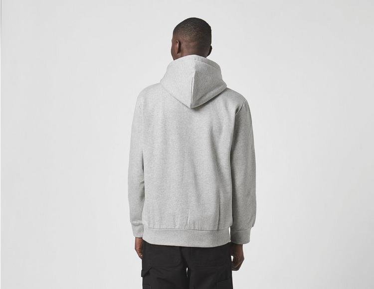 Carhartt WIP Hooded Teef Sweatshirt
