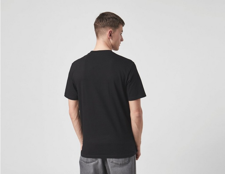 Carhartt WIP Nothing T-Shirt