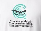 Carhartt WIP Nothing T-Shirt