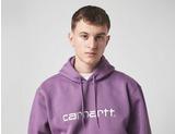 Carhartt WIP Carhartt Hoodie