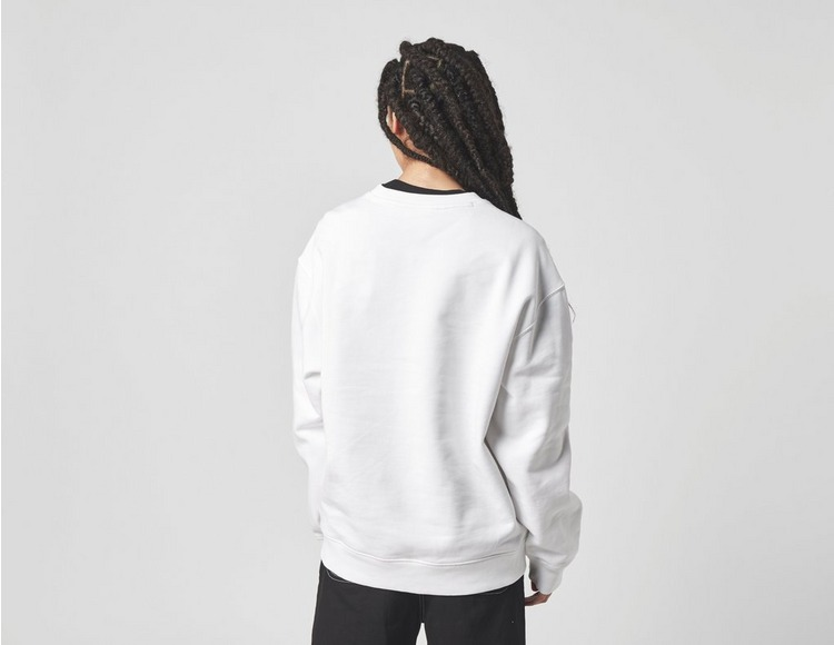 Carhartt WIP Sweatshirt Femme