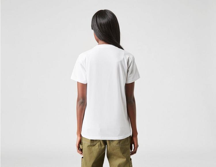 Carhartt WIP Hartt Of Soul T-Shirt