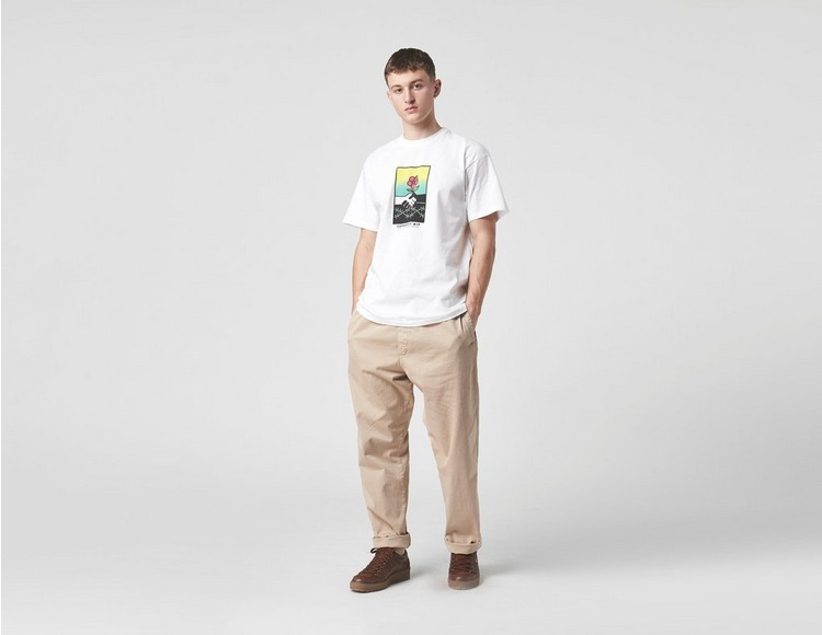 Carhartt WIP Together T-Shirt