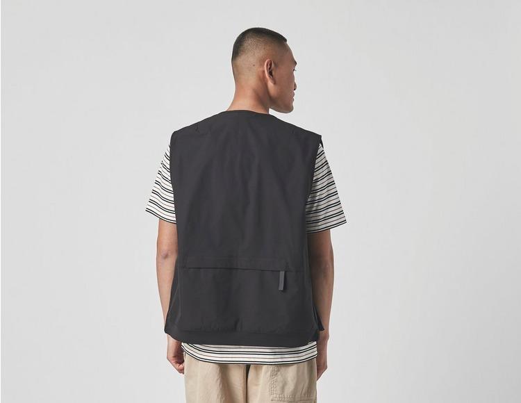 Carhartt WIP Hurst Vest