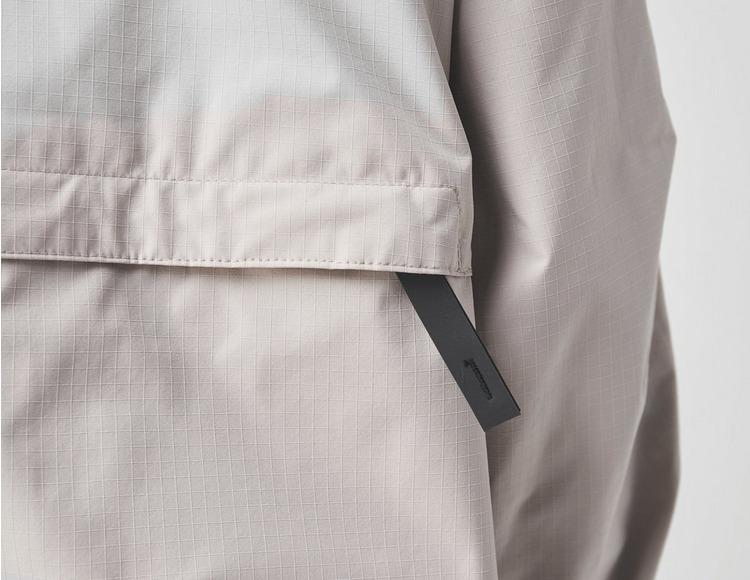 Carhartt WIP Hurst Jacket