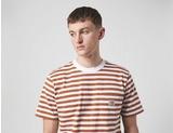 Carhartt WIP Scotty T-Shirt