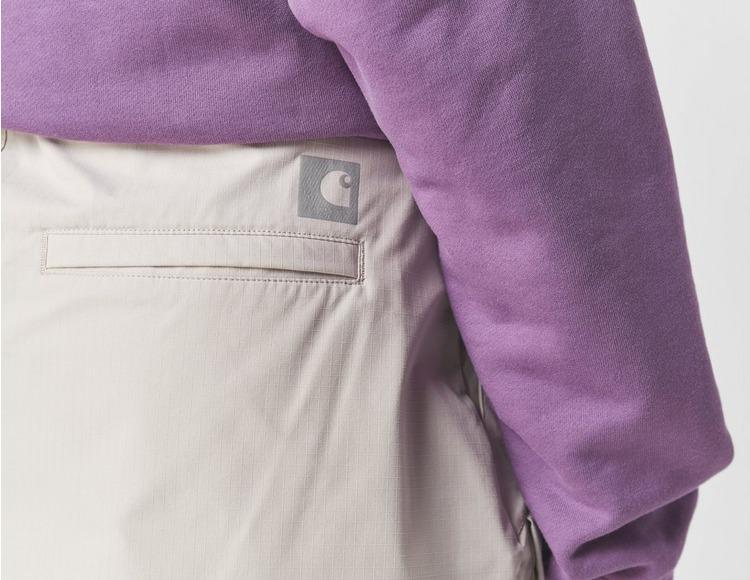 Carhartt WIP Hurst Skirt
