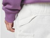 Carhartt WIP Pierce Pants