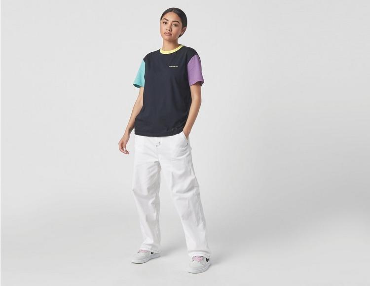 Carhartt WIP Script T-Shirt