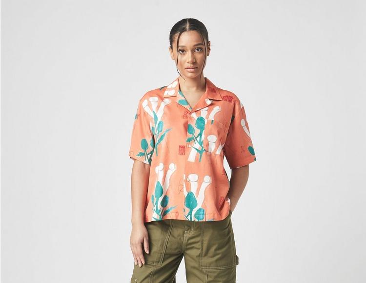 Carhartt WIP Short Sleeve Tom Krol Shirt