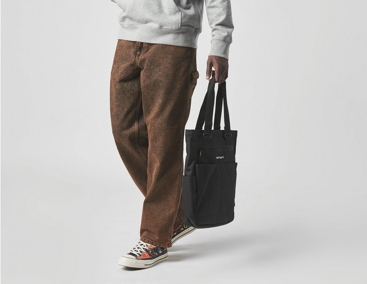 Carhartt WIP PAYTON KIT BAG