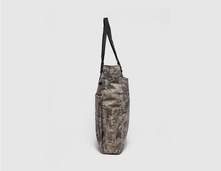 Carhartt WIP PAYTON KIT BAG