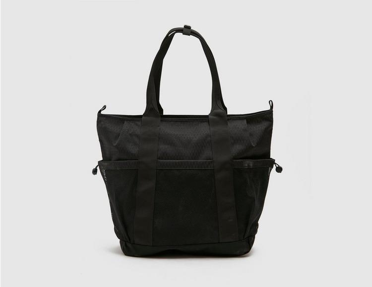 Carhartt WIP Spey Tote Bag