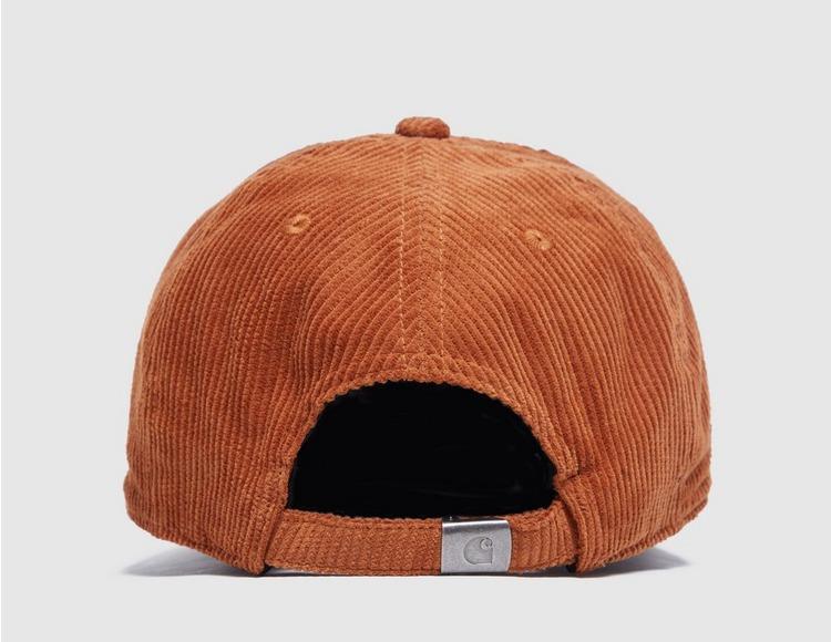Carhartt WIP Harlem Cap