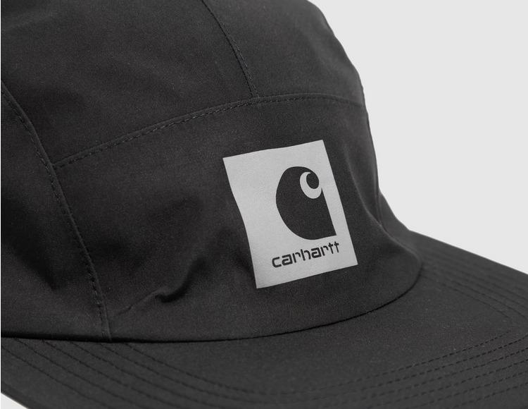 Carhartt WIP Gore-Tex Cap