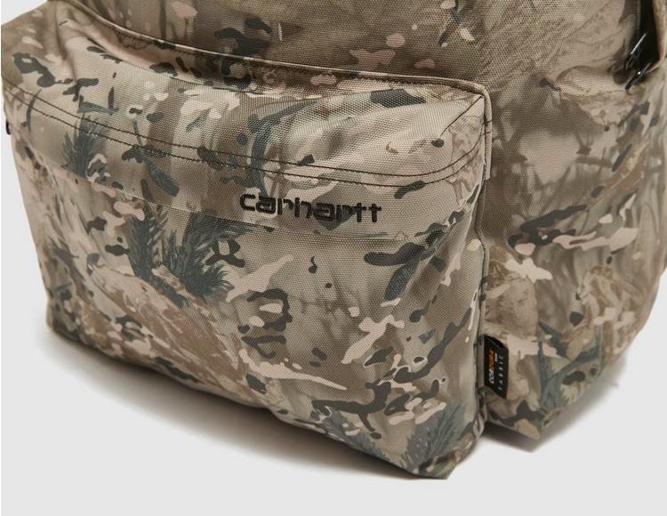 Carhartt WIP Payton Backpack