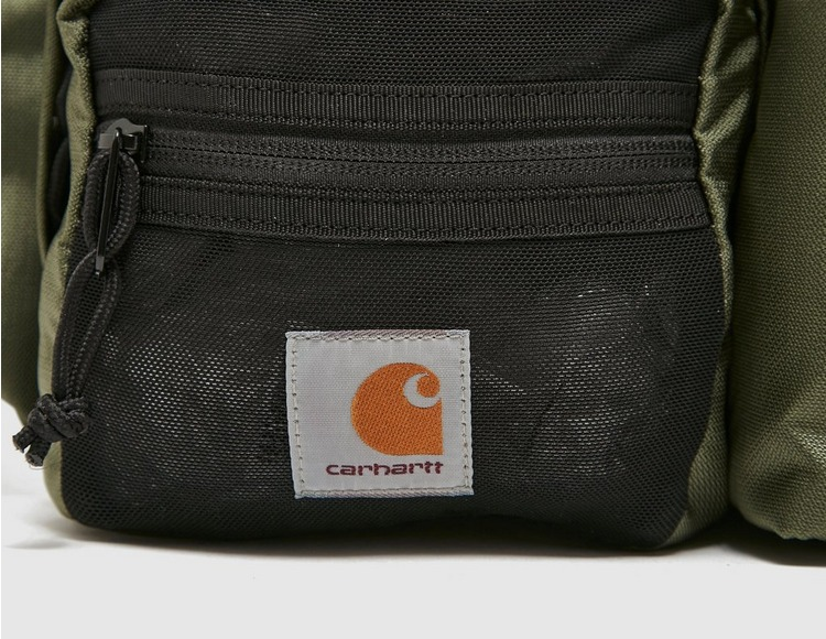 Carhartt WIP Delta Hip Bag