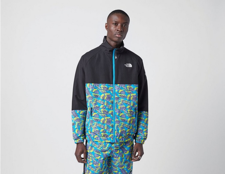 The North Face Black Box Track Top