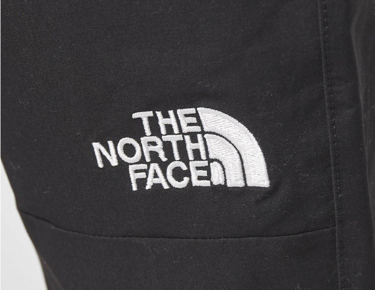 The North Face Black Box Track Pants