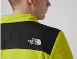 The North Face Black Box Denali