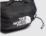 The North Face Bozer III Hip Bag