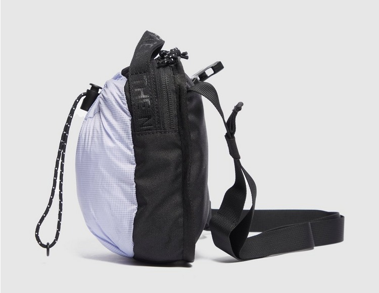 The North Face Bozer Cross Body Bag