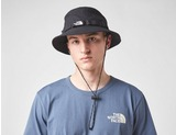 The North Face Class V Brimmer Bucket Hat