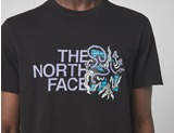 The North Face Black Box T-Shirt