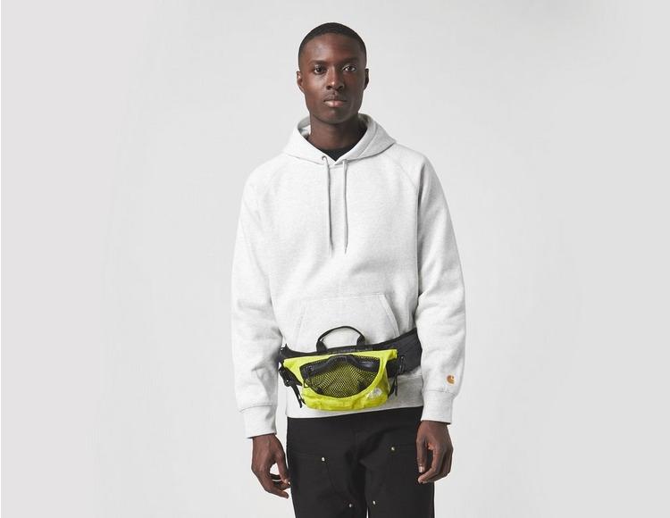 The North Face Waterproof Lumbar Bum Bag