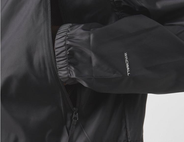 The North Face Black Box 1990 Jacket