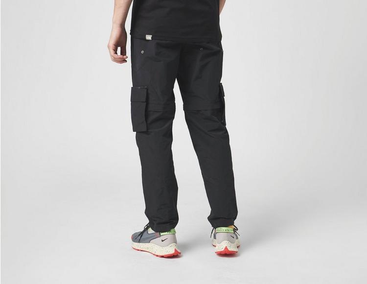 The North Face Black Box Pants