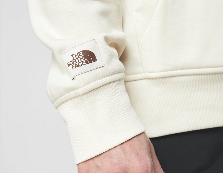 The North Face Himalayan Bottle Source Hoodie