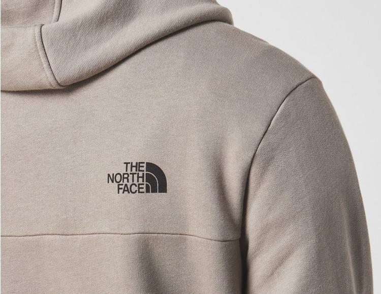 The North Face Black Box Alpine Hoodie