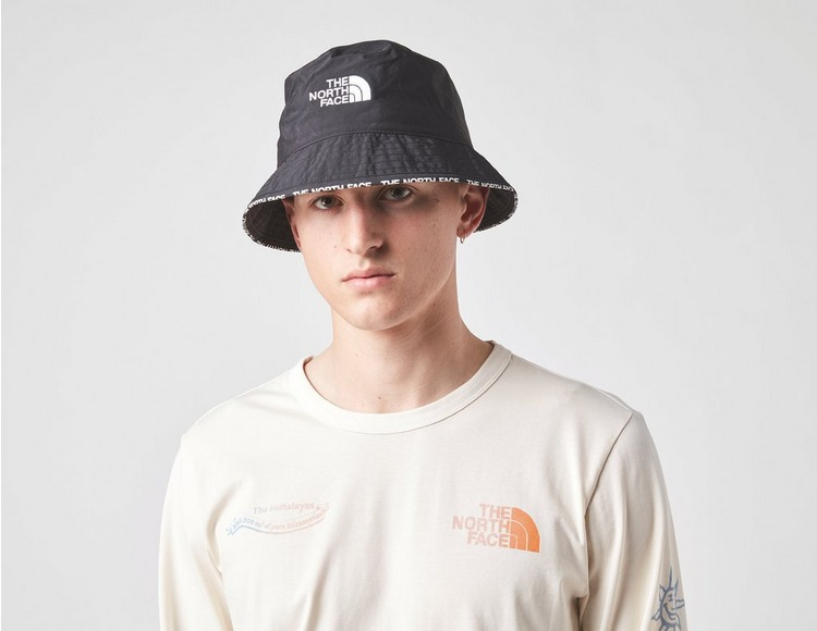 The North Face Cyprus Bucket Hat