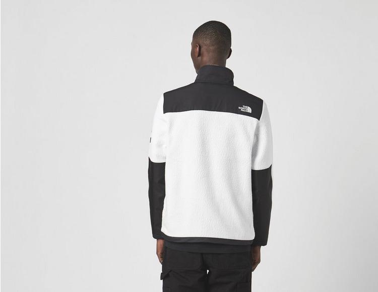 The North Face Black Box Denali Fleece Jacket