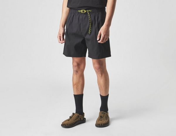 The North Face Class V Belted Shortsit