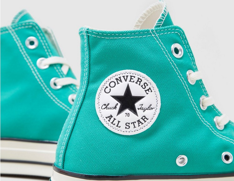 Converse Chuck Taylor All Star 70s Hi Women's