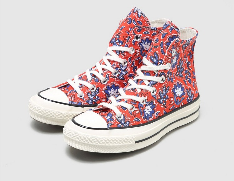 Converse Chuck Taylor All Star 70 High Women's