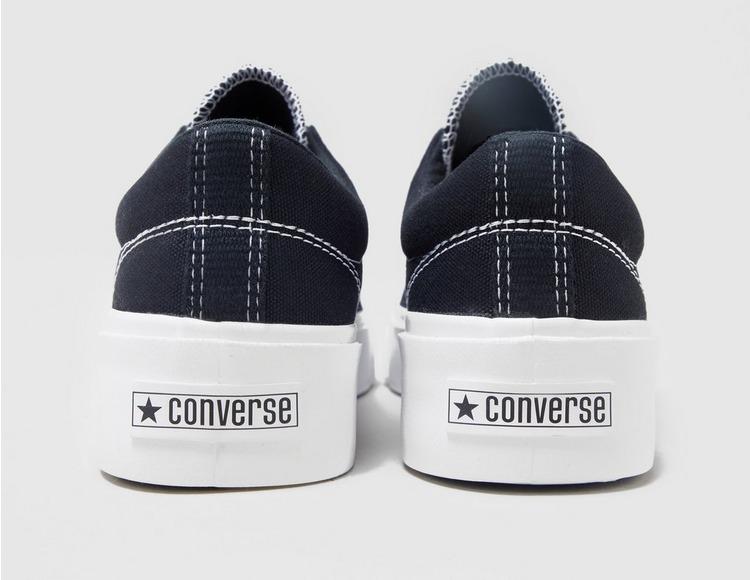 Converse Skid Grip CVO Women's