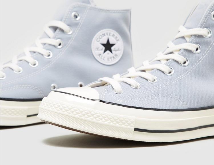 Converse Chuck Taylor All Star 70 High
