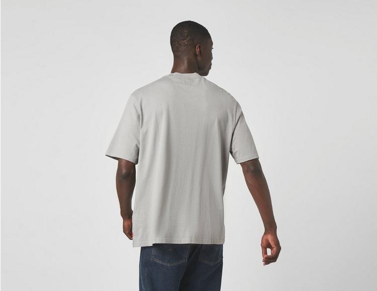 Levis x New Balance Graphic T-Shirt