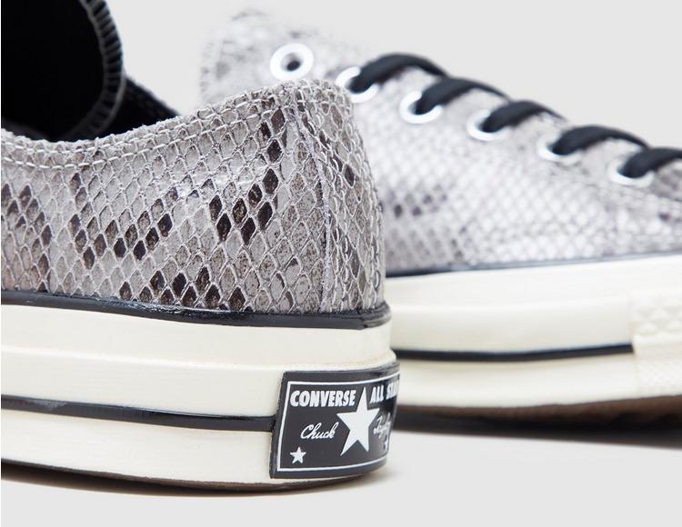 Converse Chuck 70 Ox