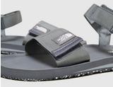 The North Face Skeena Sandal
