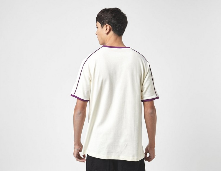 New Balance Piped T-Shirt size? Exclusive
